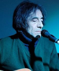 Photo of Fausto Rossi