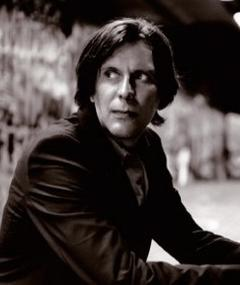 Photo of Christian Fennesz