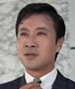 Photo of Chin Feng