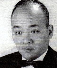 Photo of Chin Chu