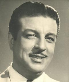 Photo of Anwar Wagdi