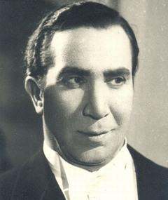 Photo of Youssef Wahby