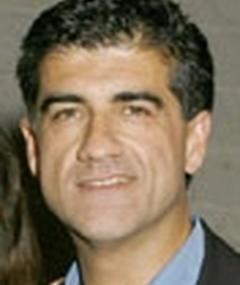 Photo of Carlos Coelho da Silva