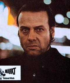 Photo of Walter Kohut