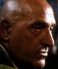 Photo of Eolo Capritti