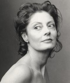 Photo of Susan Sarandon