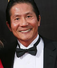Photo of Philip Tan