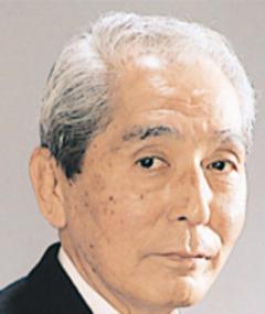 Photo of Hiroshi Inuzuka