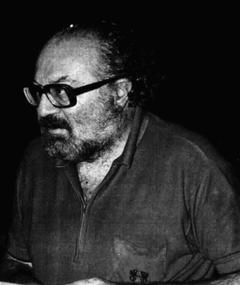 Photo of Mario Landi