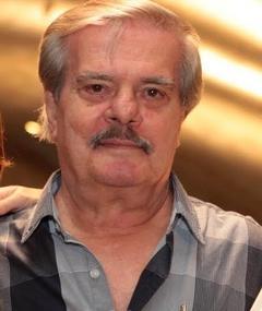 Photo of Fauzi Mansur
