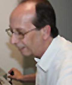 Photo of Eder Mazzini