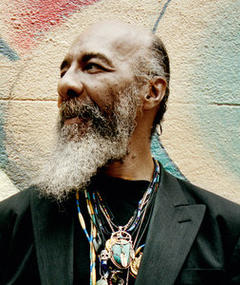 Photo of Richie Havens