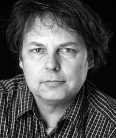 Photo of Rich Fulcher