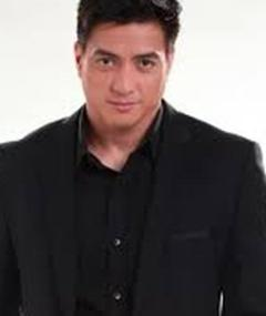 Photo of Wendell Ramos