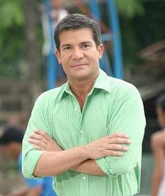 Photo of Edu Manzano
