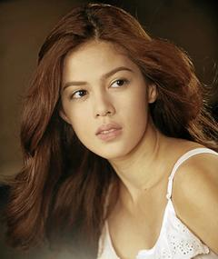 Photo of Shaina Magdayao