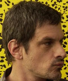 Photo of Rafael Ferro
