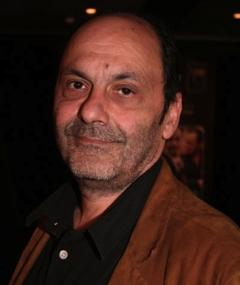 Photo of Jean-Pierre Bacri