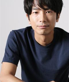 Photo of Hidekazu Mashima