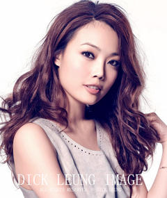 Photo of Joey Yung
