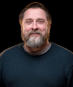 Photo of Gregg Hale
