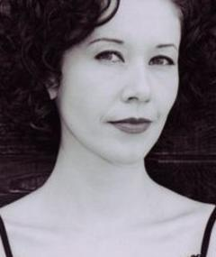 Photo of Shauna Macdonald