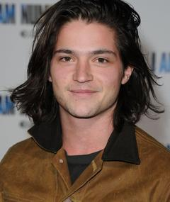 Photo of Thomas McDonell