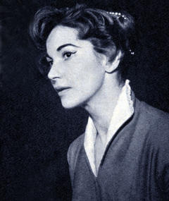 Photo of Luisa Rivelli