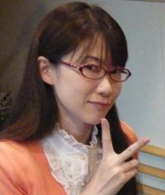Photo of Jun Mizuki
