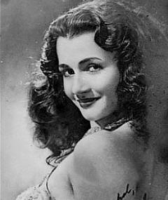 Photo of Rosa Rosal