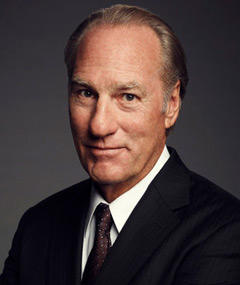 Photo of Craig T. Nelson