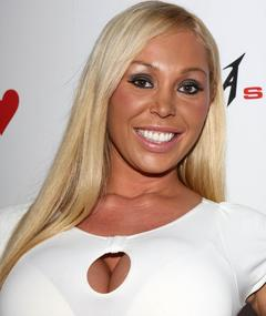 Photo of Mary Carey