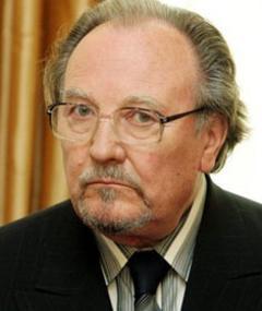 Photo of Ignacy Gogolewski