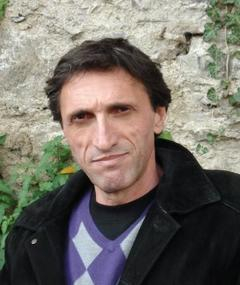 Photo of Marco Calamandrei