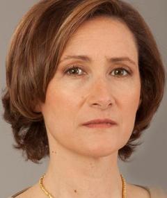 Photo of Luísa Cruz