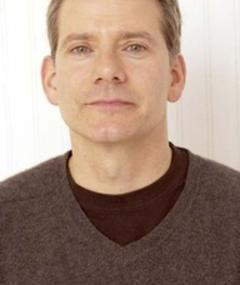 Photo of Campbell Scott