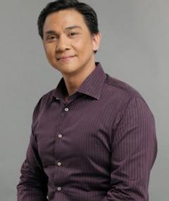 Photo of Nonie Buencamino