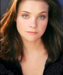 Photo of Lynn Mancinelli