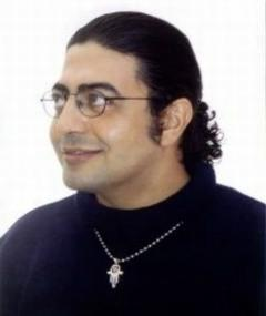 Photo of Maher Sabry