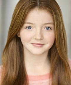 Photo of Quinn McColgan