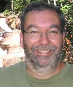 Photo of Luc Boudrias