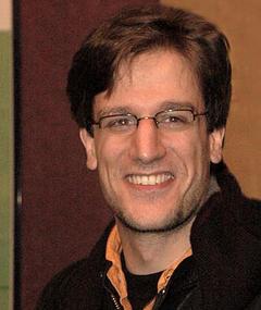 Photo of Marc Recchia
