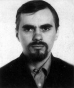 Gambar Igor Skidan-Bosin