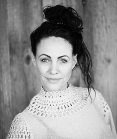 Photo of Ingibjörg Reynisdóttir