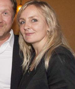 Photo of Birna Paulina Einarsdottir