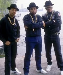 Photo of Run D.M.C.