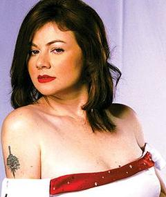 Photo of Rosanna Roces