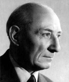 Photo of Paul Calinescu