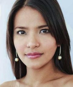 Photo of Alessandra de Rossi