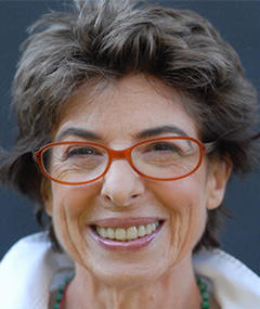 Photo of Diana Gould